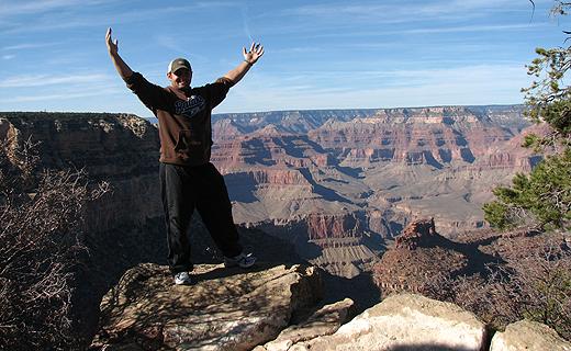 Grand-Canyon-141.JPG